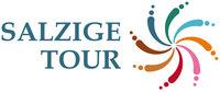 Logo Salzige Tour
