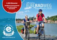 Elberadweg Handbuch 2019