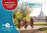 Elberadweg Handbuch 2021